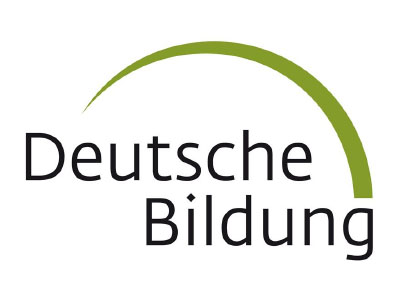 sfk-sponsoren-deutsche-bildung