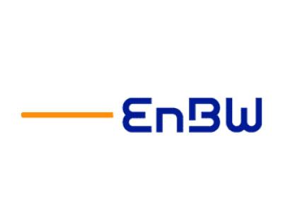 sfk-sponsoren-eb-bw