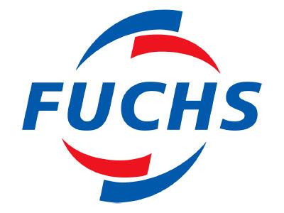 sfk-sponsoren-fuchs
