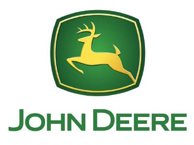 sfk-sponsoren-john-deere