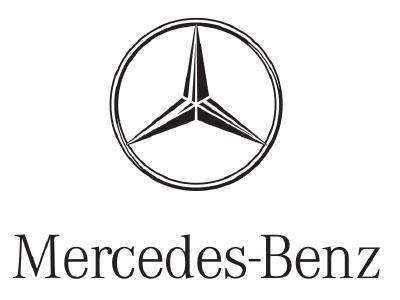 sfk-sponsoren-mercedes-benz