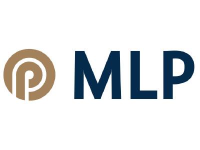 sfk-sponsoren-mlp