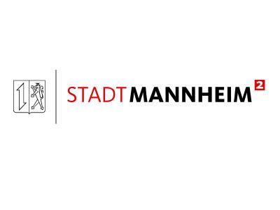 sfk-sponsoren-stadt-mannheim