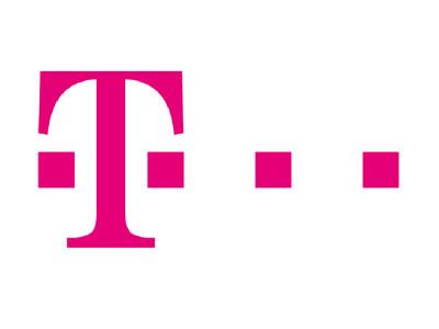 sfk-sponsoren-telekom