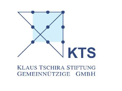 sfk-sponsoren-tschira-stiftung