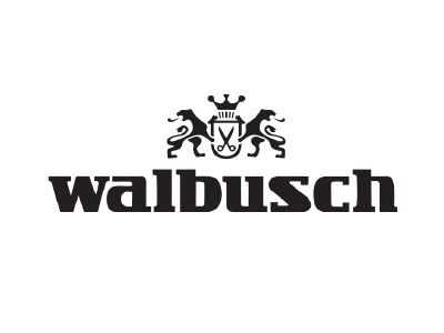 sfk-sponsoren-walbusch