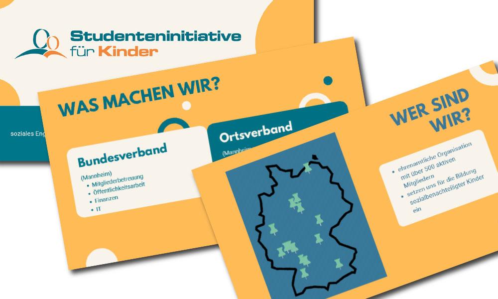 sfk-flyer_collage